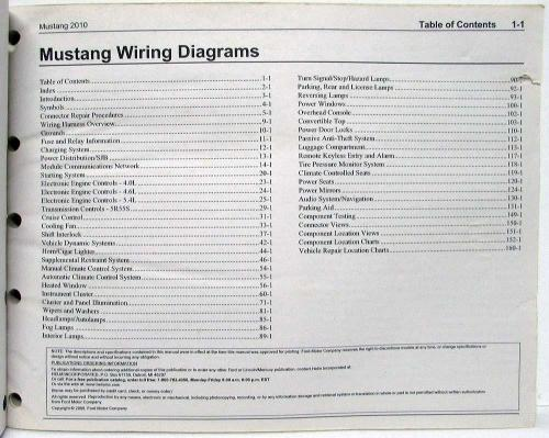 small resolution of ford gt wiring diagram wiring library 2010 ford mustang wiring diagram books of wiring diagram