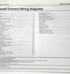 2012 ford transit connect electrical wiring diagrams manual transit connect 2012 wiring diagram 2012 transit connect wiring diagram [ 1000 x 804 Pixel ]