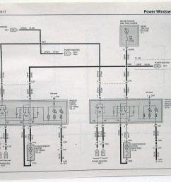2011 ford tauru wiring diagram [ 1000 x 821 Pixel ]
