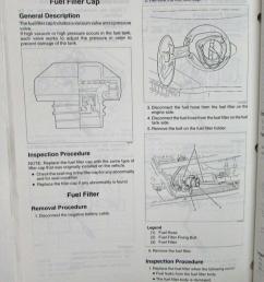 2000 isuzu rodeo service manual [ 791 x 1000 Pixel ]