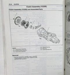 2002 isuzu rodeo part diagram [ 824 x 1000 Pixel ]