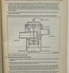 1978 ford fiesta service shop repair manual includes supplement 99 ford ranger engine diagram 1978 ford [ 791 x 1000 Pixel ]