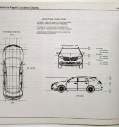2011 lincoln mkt engine diagram [ 1000 x 810 Pixel ]