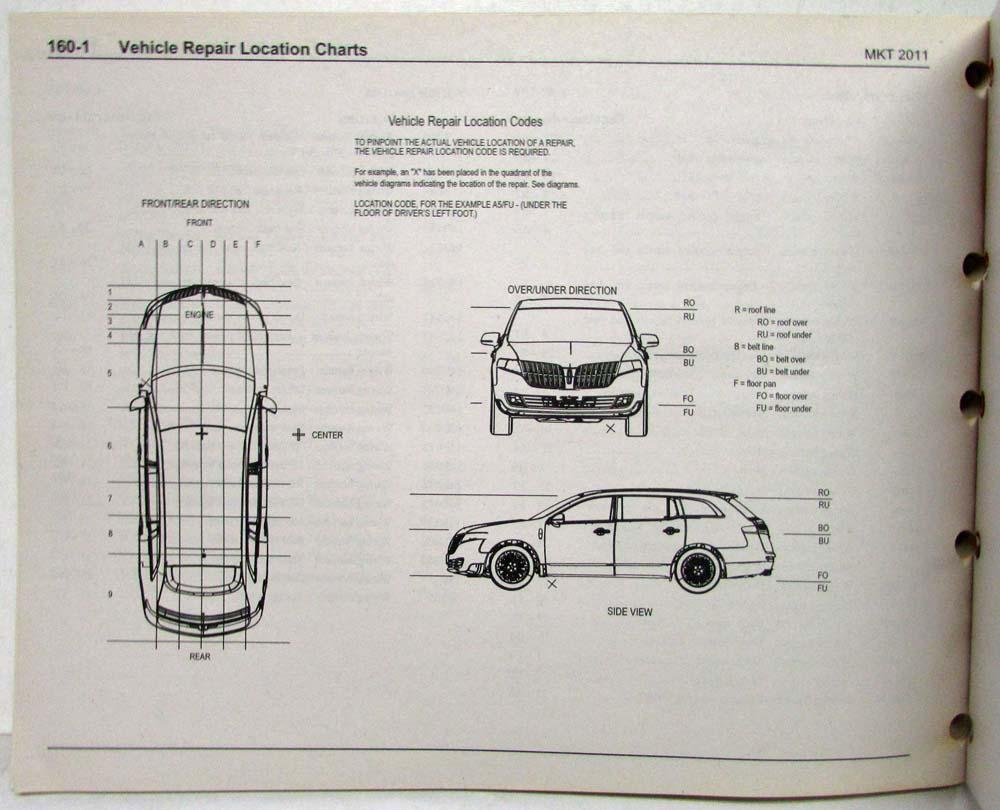 hight resolution of 2011 lincoln mkt engine diagram