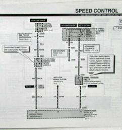 2000 ford excursion f 250 350 450 550 superduty electrical wiring diagram manual [ 1000 x 827 Pixel ]