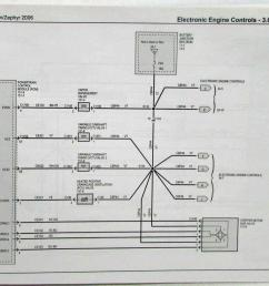 mercury zephyr wiring diagram wiring diagram article review 2006 ford fusion mercury milan lincoln zephyr electrical [ 1000 x 813 Pixel ]