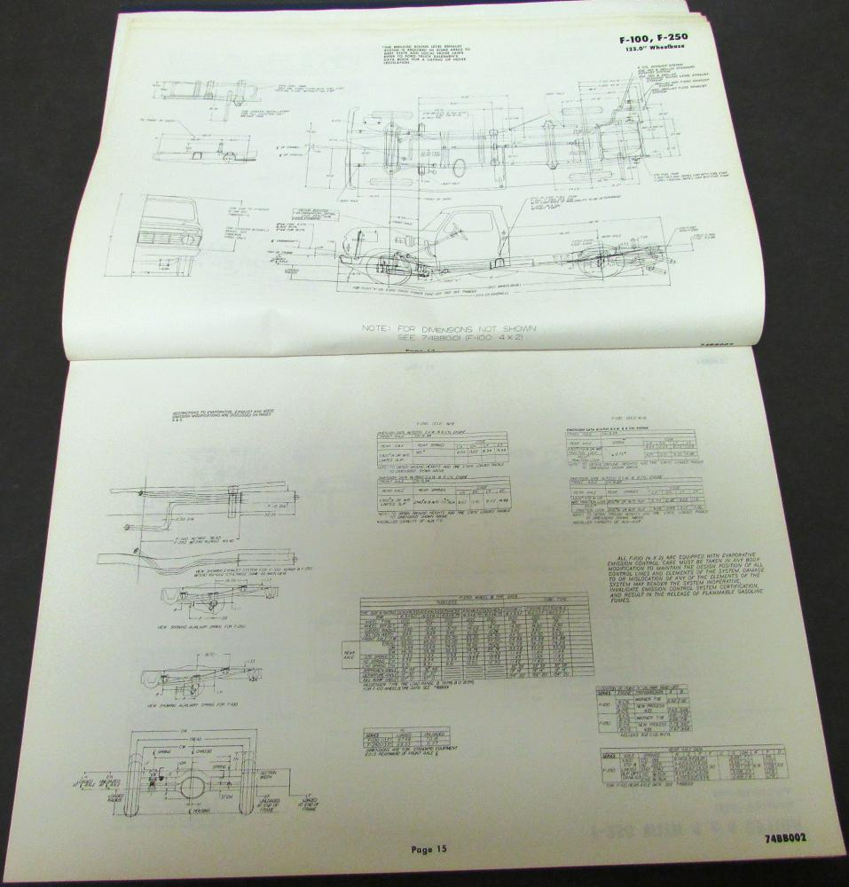 Wiring Diagrams As Well Alternator Wiring Diagram On 1950 Ford Car