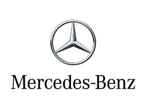 Used MERCEDES SL Class Engines Low Miles