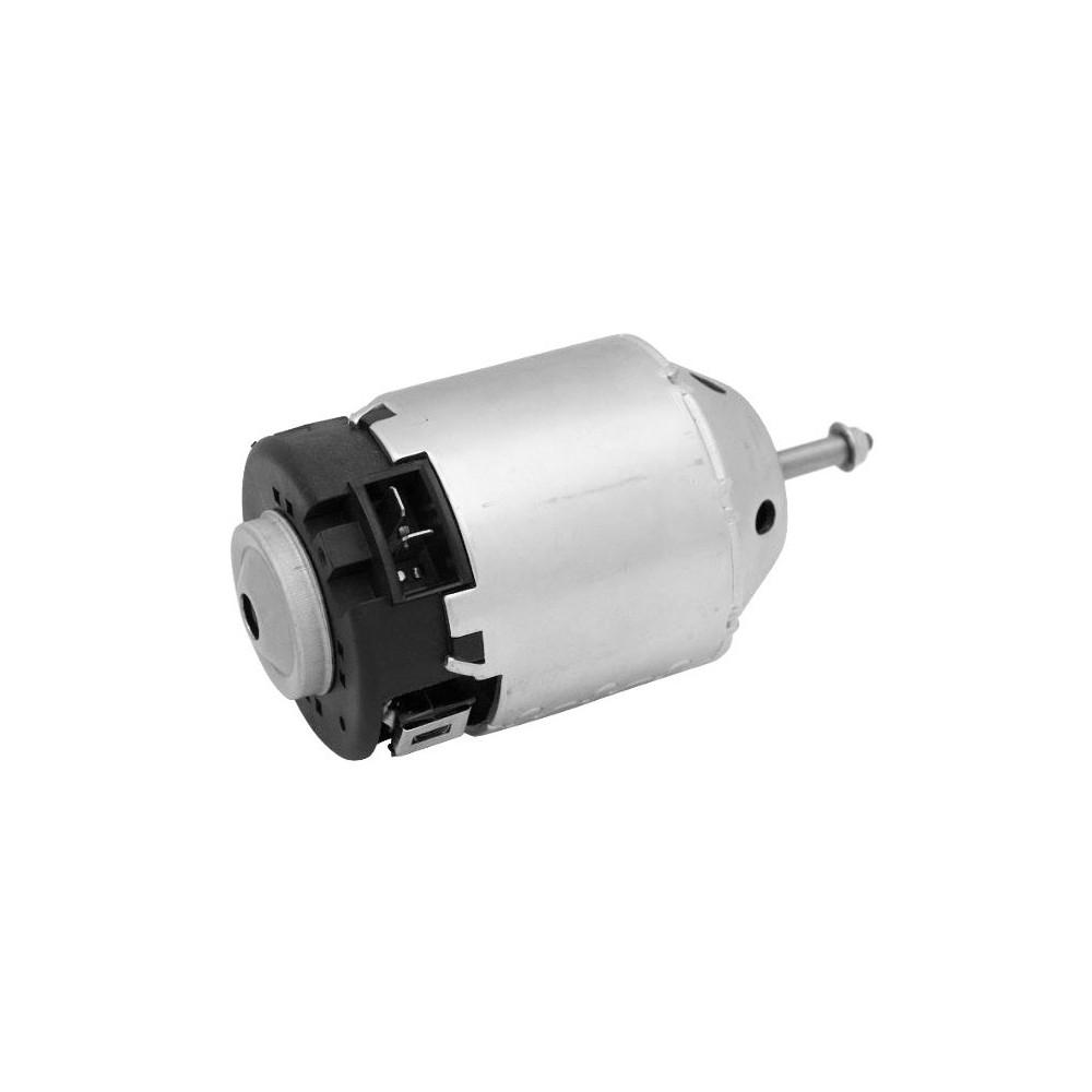 medium resolution of  motore ventilatore riscaldamento 27225 8h31c nissan maxima x trail