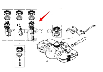 01 Honda Civic Suspension 01 Honda CR-V Wiring Diagram