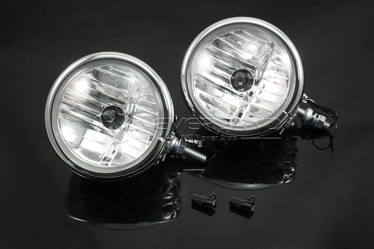 Driving Lamp Wiring Kit Driving Light Wiring Motorcycle Driving