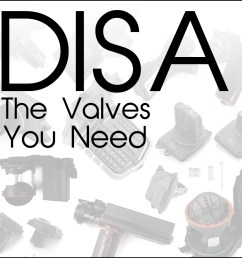 what is a disa valve a rundown of symptoms and replacement eeuroparts com blog [ 1000 x 1000 Pixel ]