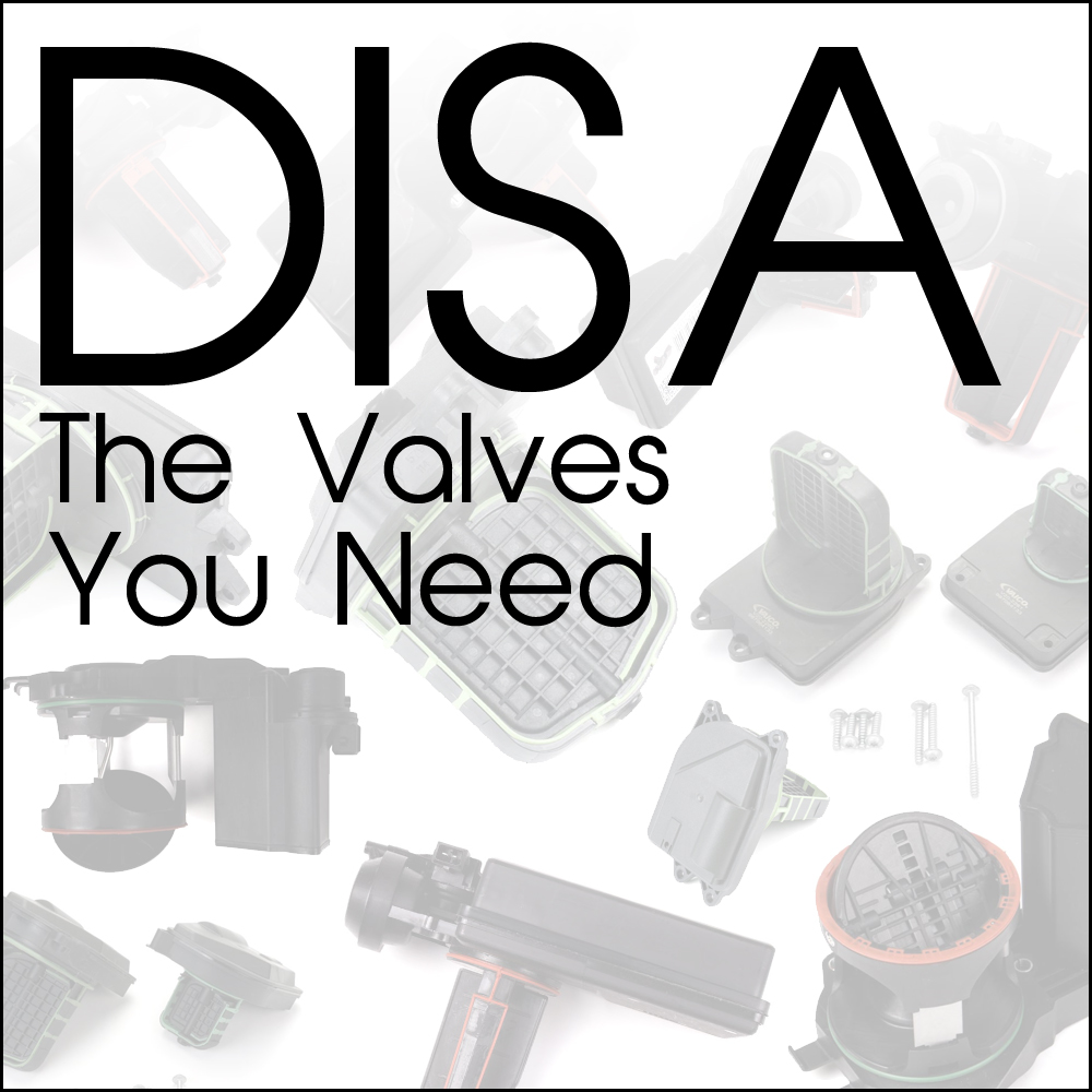medium resolution of what is a disa valve a rundown of symptoms and replacement eeuroparts com blog