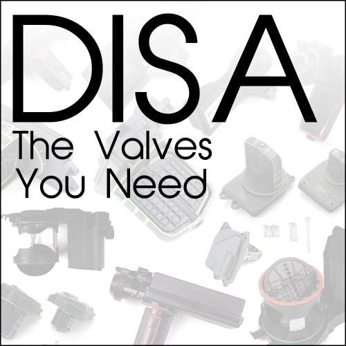 small resolution of what is a disa valve a rundown of symptoms and replacement eeuroparts com blog