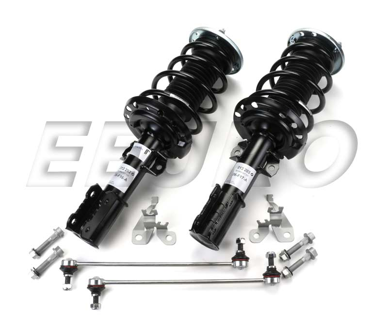 Available Part Diagrams 9 In Front Suspension