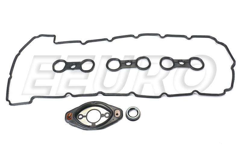 Service manual [2010 Bmw Z4 Replacing Valve Cover Gaskets