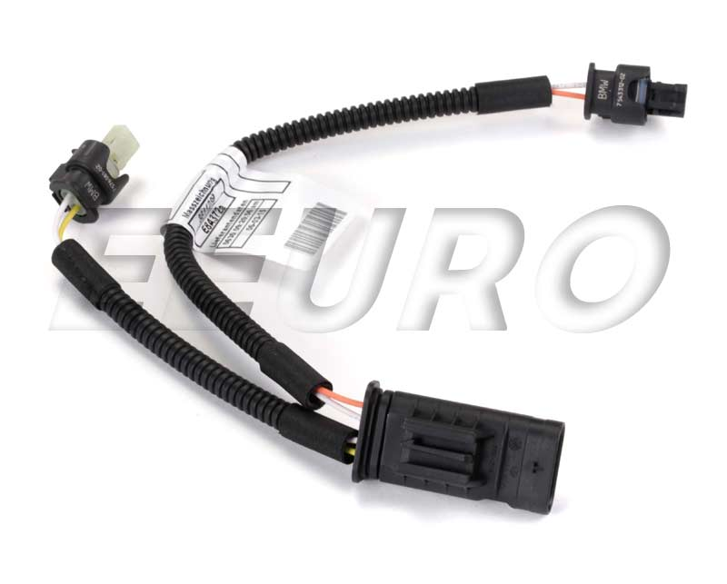 freestar wiring harness adapters for stereo