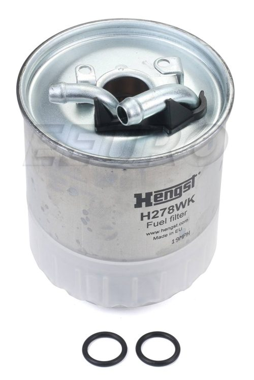 small resolution of fuel filter h278wk main image