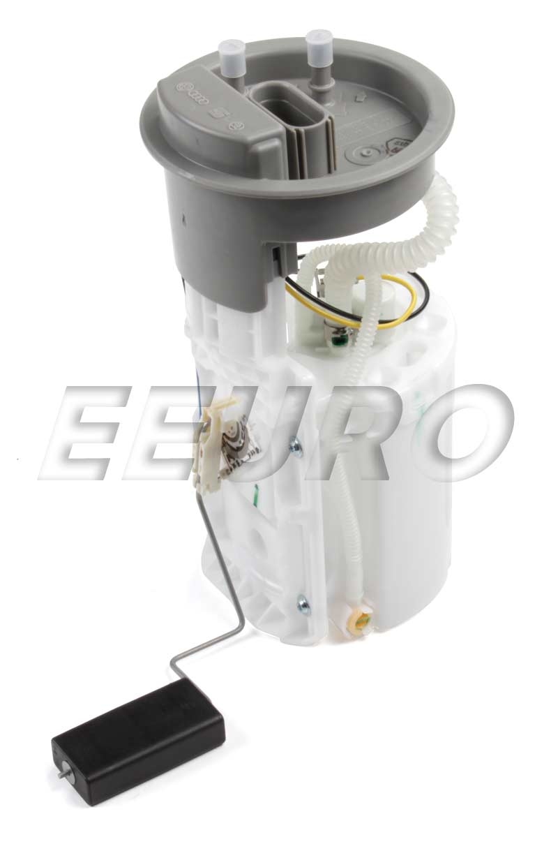 hight resolution of fuel pump assembly 1j0919050 main image