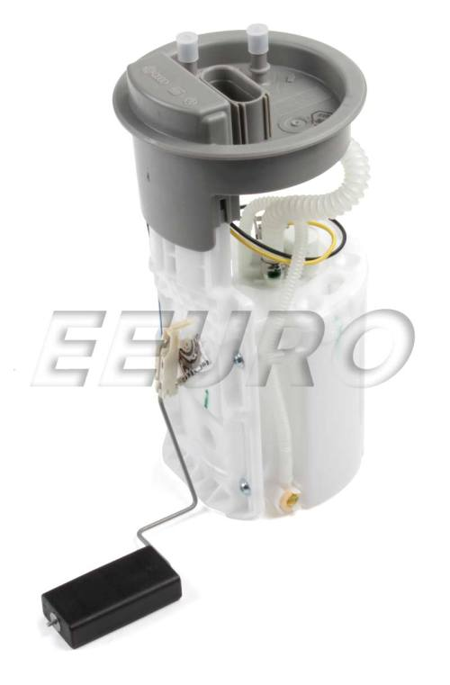 small resolution of fuel pump assembly 1j0919050 main image
