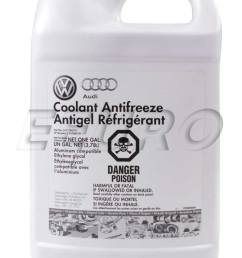engine coolant antifreeze g13 1 gallon g013a8jm1 main image [ 800 x 1078 Pixel ]