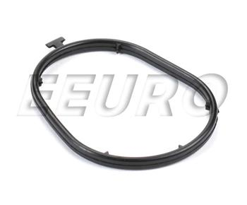 Audi VW Engine Coolant Bypass Line Adapter O-Ring