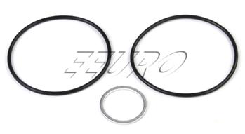 Mercedes A 0005868446 Power Steering Pump Seal Kit