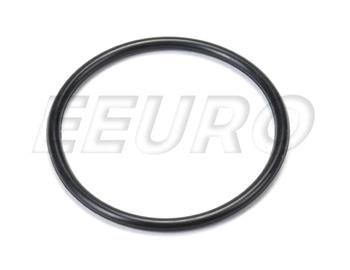 Audi VW Engine Thermostat Housing Gasket 06H121119E