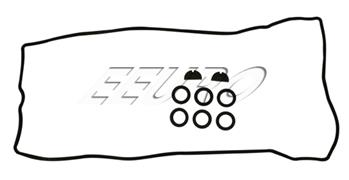 Mercedes A 1040102130 Valve Cover Gasket Set