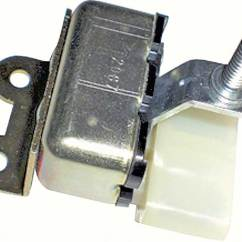 1955 Chevy Horn Relay Wiring Diagram Bmw E39 Amplifier Chevrolet General Data All Models Parts Electrical And Horns Classic Rh Classicindustries Com 57