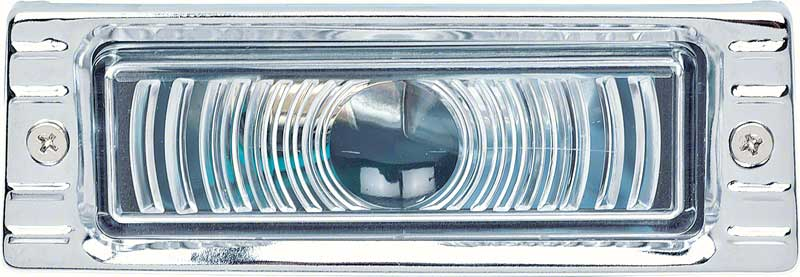Park Turn Signal Light Wiring Trifivecom 1955 Chevy 1956 Chevy