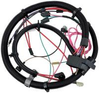 97 Chevy Blazer Engine Wire Harness   Get Free Image About ...