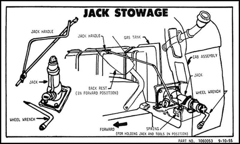 1991 Ford Bronco Rear Window Wiring Diagrams