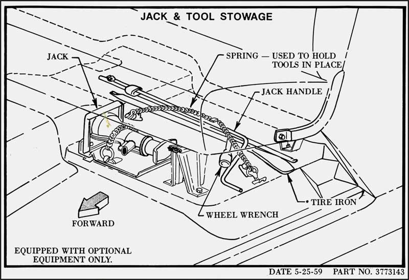 2002 Chevy Malibu Engine Parts Diagram, 2002, Free Engine