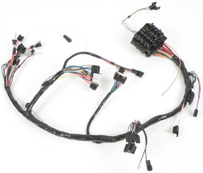69 Camaro Horn Relay Wiring, 69, Free Engine Image For
