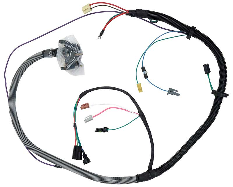 General Fog Lights Wiring Diagram: Kc lights wiring