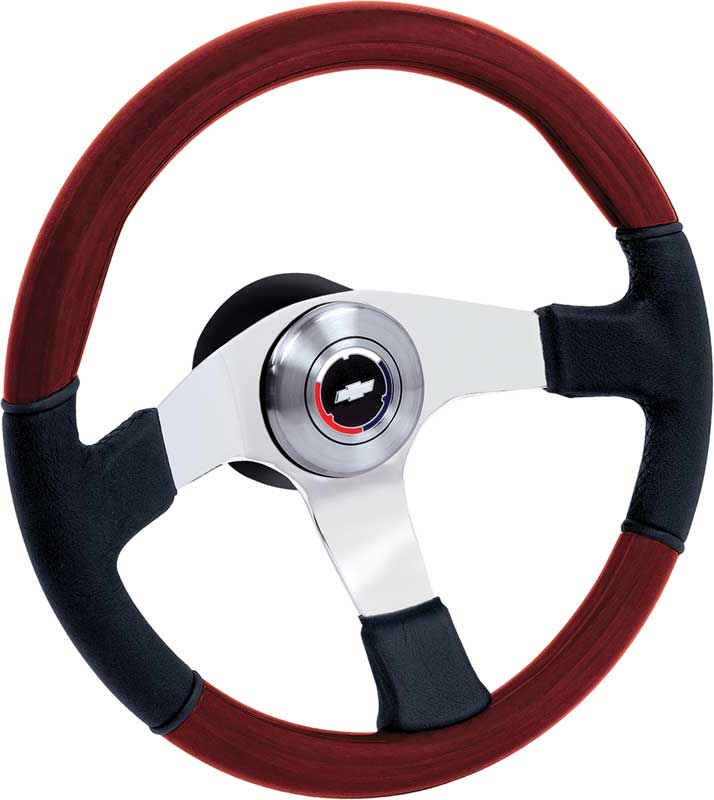 Aftermarket Steering Wheels
