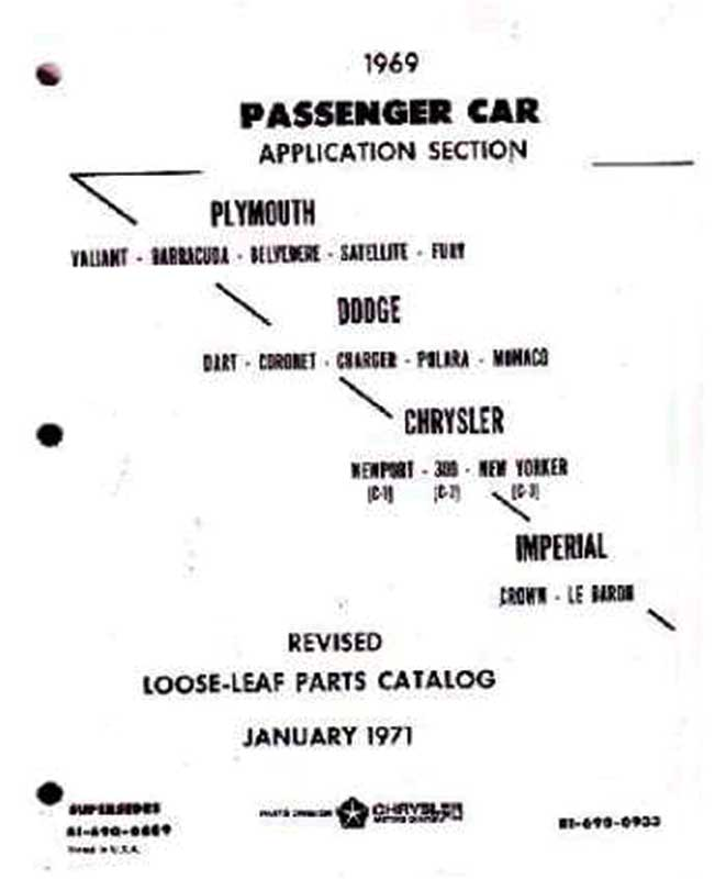 41 Plymouth Wiring Diagram. Plymouth. Wiring Diagrams