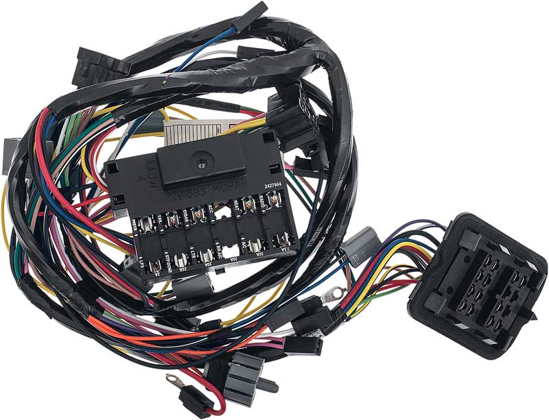 Dodge Ram 3500 Stereo Wiring Diagram Dodge Charger Wiring Diagrams