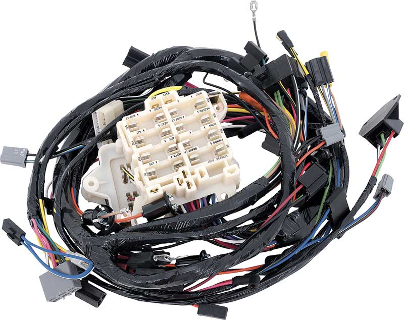 Plymouth Duster Fuse Box Diagram Get Free Image About Wiring Diagram