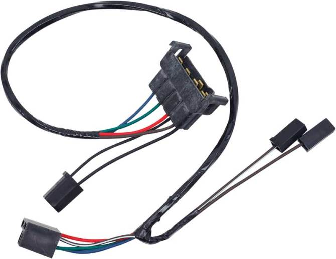1972 dodge wiring harness  description wiring diagrams year