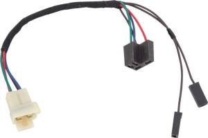 1974 Plymouth Cuda Parts | Electrical and Wiring | Wiring