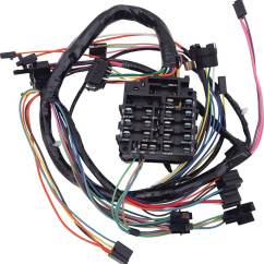 1972 Nova Wiring Harness Diagram Rotary Dial Telephone 72 Electrical Schematic Chevy 25 Images