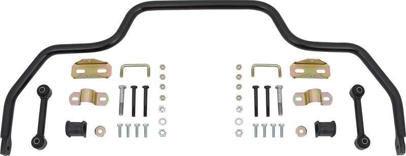 73 87 Chevy Truck Gauges Gmc Jimmy Wiring Diagrams 83 Chevy C10