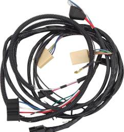 american autowire wiring accessories chevrolet all models parts classic industries page 8 [ 800 x 998 Pixel ]