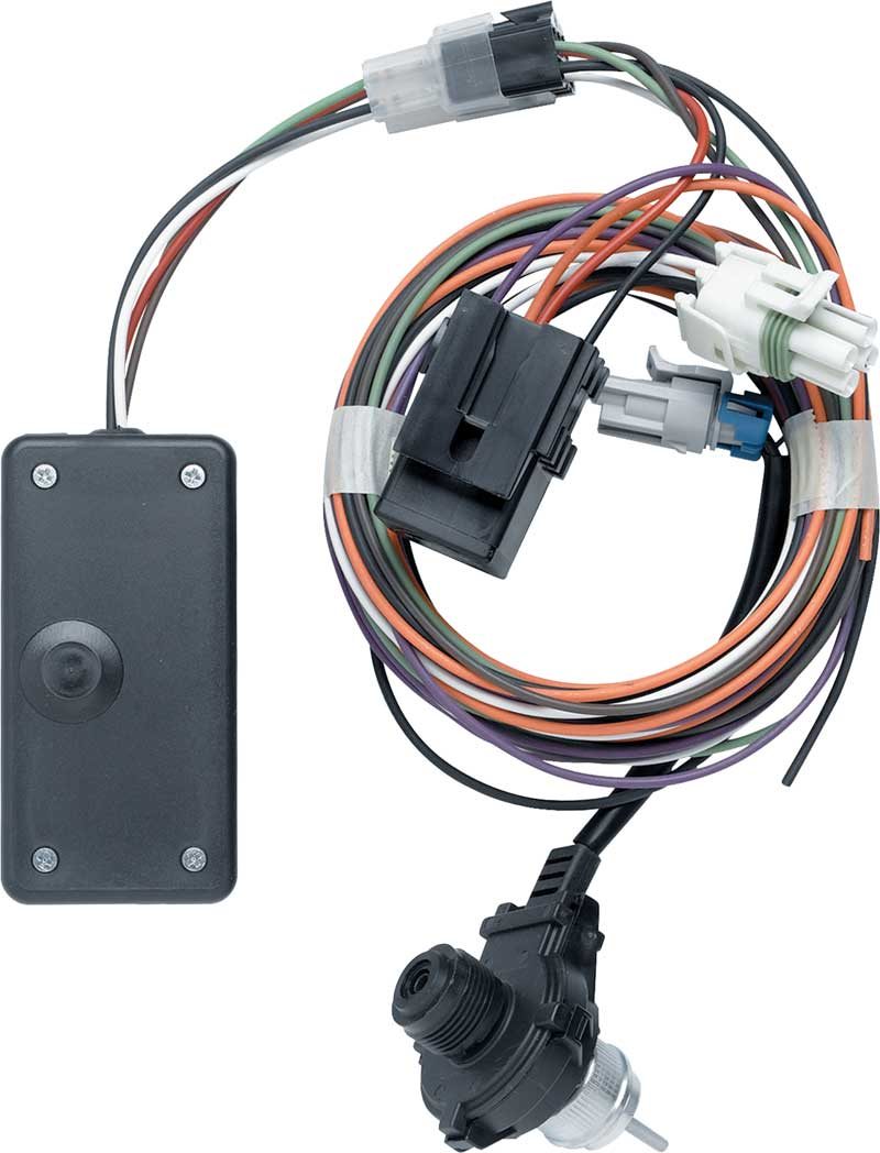 hight resolution of pontiac firebird parts electrical and wiring wiring and connectors harnesses classic industries