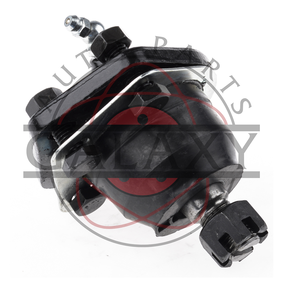 06 chevy trailblazer ball joints 2006 mazda 6 headlight wiring diagram new complete kit upper and lower for 97 05
