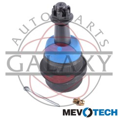Spare Part Grand New Veloz Bekas Complete Replacement Upper And Lower Ball Joints For