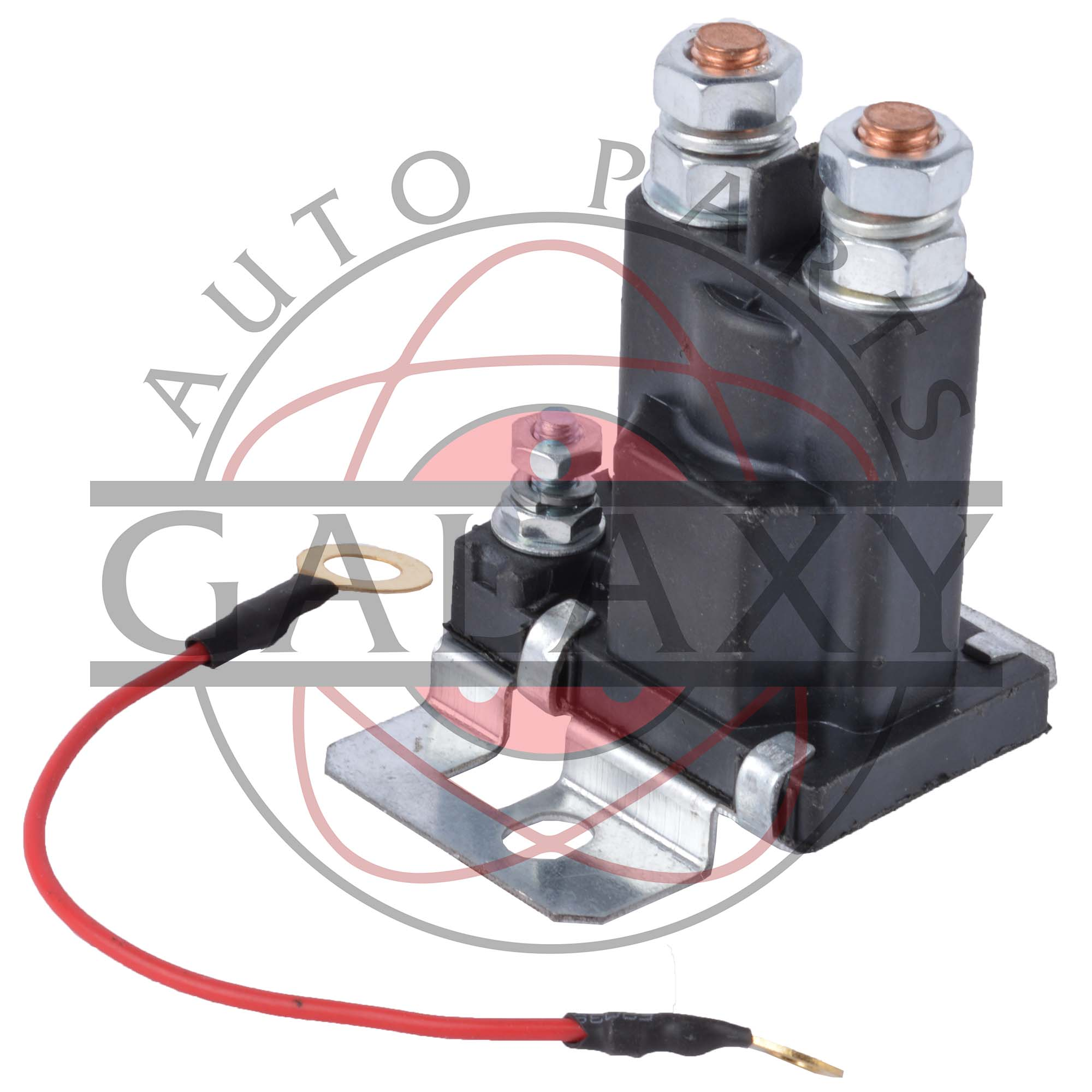 meyer plow pump delco 10si alternator wiring diagram western snow fisher snowplow solenoid replaces w56134