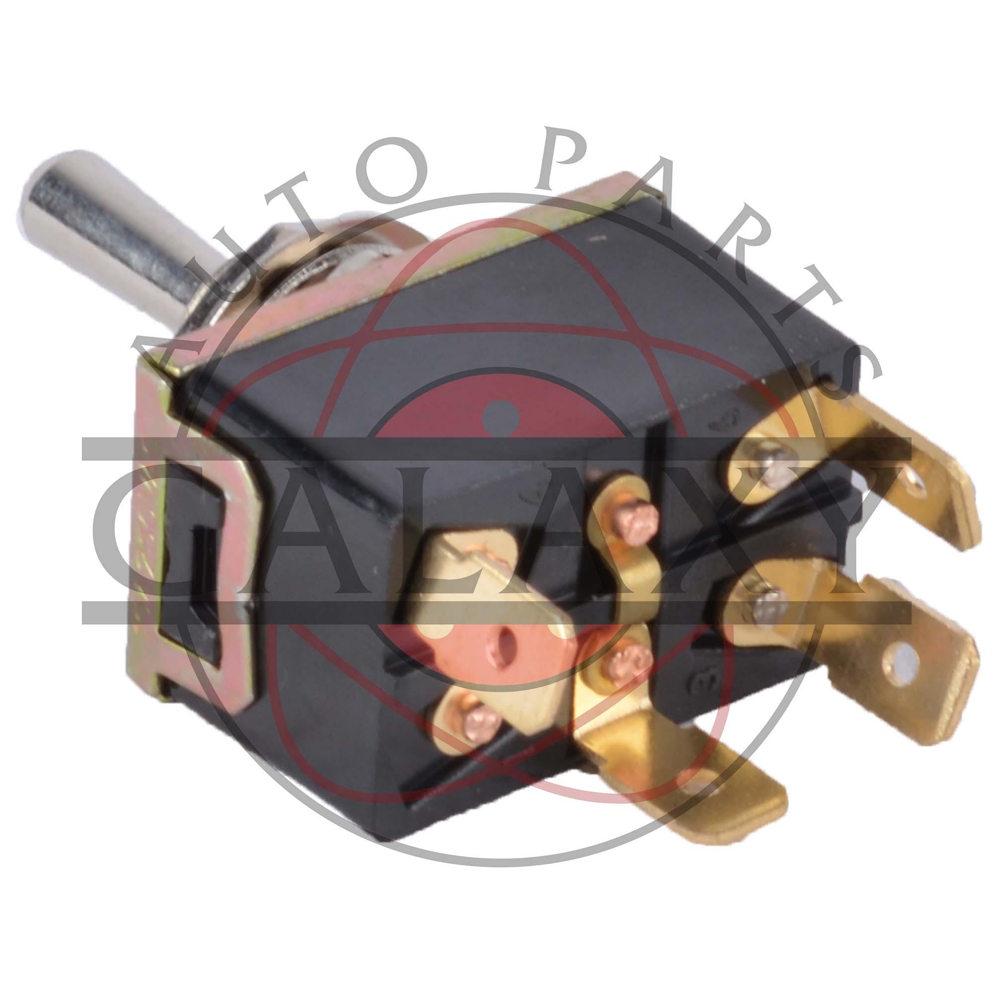 meyer plow pump scuba gear diagram snowplow lift switch for e47 replaces part 21919 ebay